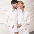 tziacco-romance-look_06